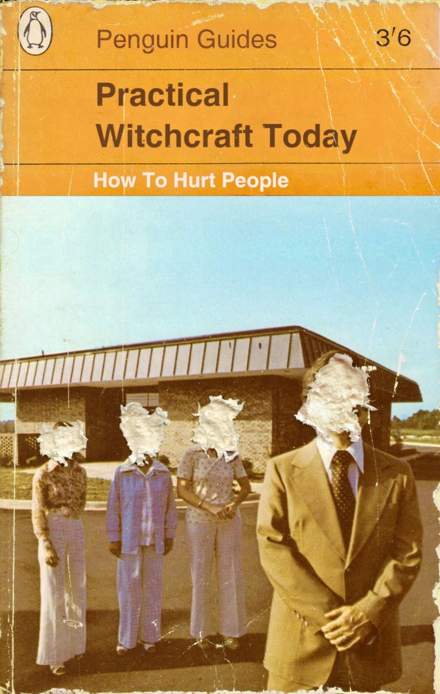 This image has an empty alt attribute; its file name is even-more-scarfolk-richard-littler.jpg