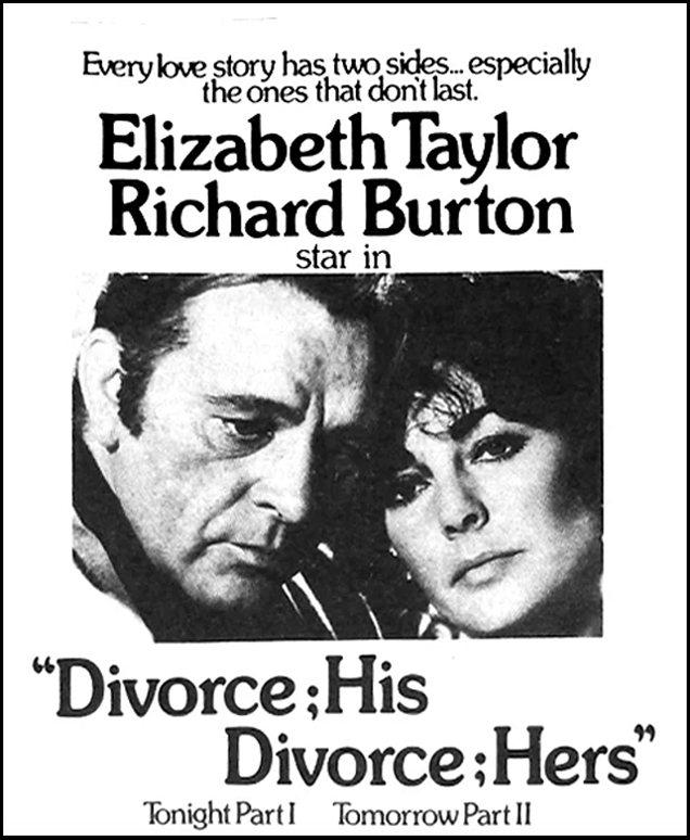 divorce-his